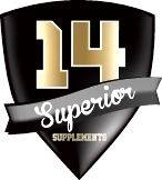 Superior 14 Supplements
