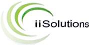 iiSolutions