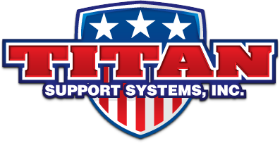 Titan Support Systems