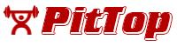 PitTop.ru - Спортивное питание