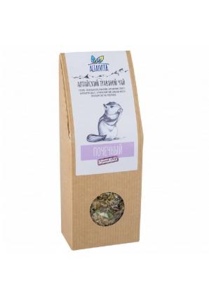 Травяной чай Почечный 70 гр (Altaivita)