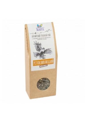 Травяной чай Успокаивающий 70 гр (Altaivita)