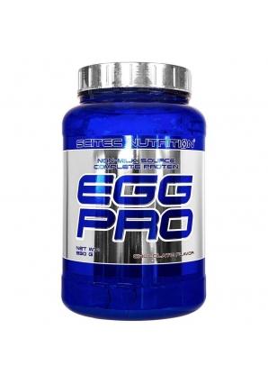 Egg Pro 930 гр (Scitec Nutrition)