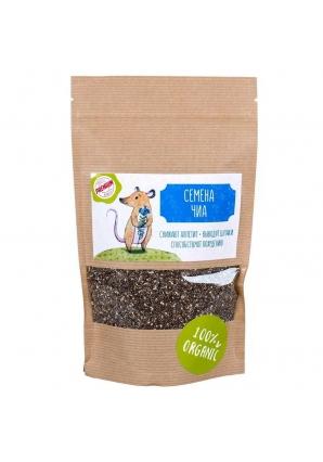 Семена Чиа 150 гр (Altaivita)