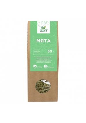 Мята 50 гр (Altaivita)