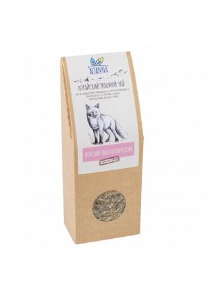 Травяной чай Женский гинекологический 70 гр (Altaivita)