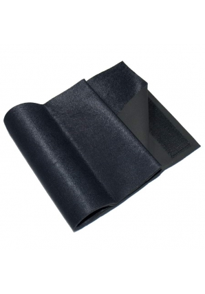 Пояс для похудения широкий 125x25x0,3 см (Prime Fit)