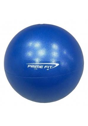 Мяч для пилатеса (фитбол) d-20 см (Prime Fit)