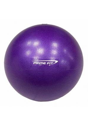 Мяч для пилатеса (фитбол) d-25 см (Prime Fit)