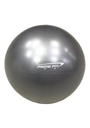 Мяч для пилатеса (фитбол) d-30 см (Prime Fit)
