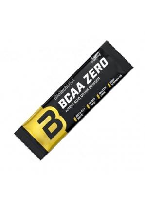BCAA Zero 9 гр (BioTechUSA)