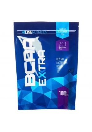 BCAA Extra 1000 гр (R-Line Sport Nutrition)