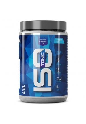 ISOtonic 450 гр (R-Line Sport Nutrition)