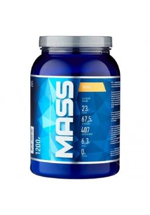 MASS 1200 гр (R-Line Sport Nutrition)