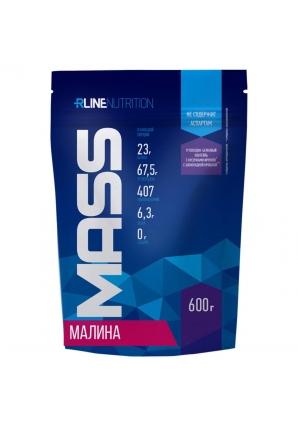 MASS 600 гр (R-Line Sport Nutrition)