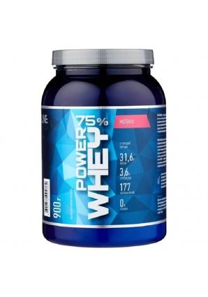 Power Whey 900 гр (R-Line Sport Nutrition)