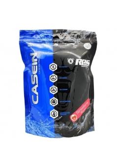 Casein Protein 500 гр (RPS Nutrition)
