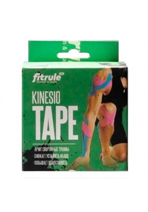 Кинезио тейп Tape 5 cм х 5 м (Fitrule)