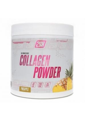 Collagen Powder 200 гр (2SN)