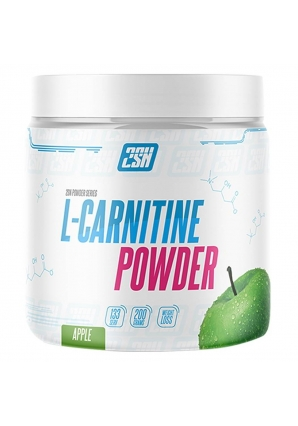 L-Carnitine Powder 200 гр (2SN)