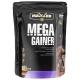 Mega Gainer 1000 гр 2.2lb (Maxler)