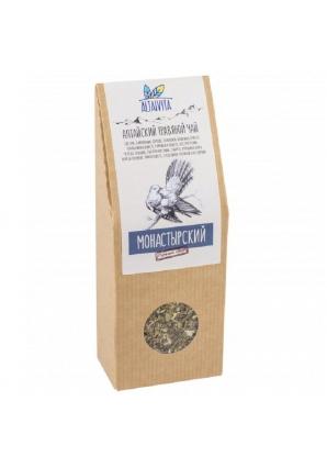 Монастырский чай 70 гр (Altaivita)