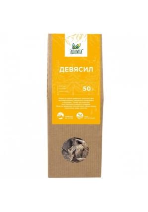 Девясил (корень) 50 гр (Altaivita)