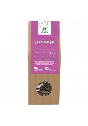 Душица (трава) 25 гр (Altaivita)