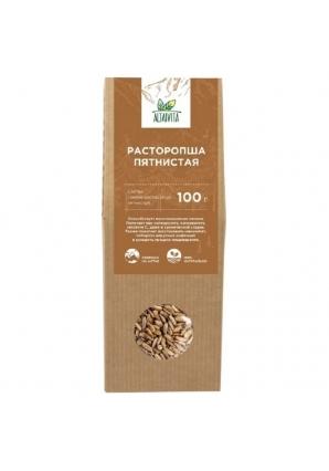 Расторопша пятнистая (семена) 100 гр (Altaivita)
