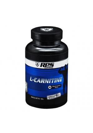 L-Carnitine 150 гр (RPS Nutrition)
