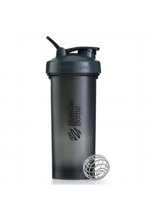 Pro45 Full Color 1330 мл (BlenderBottle)