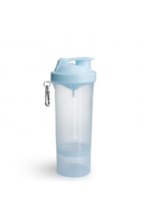 NEW Slim 2 в 1 500 ml (SmartShake)
