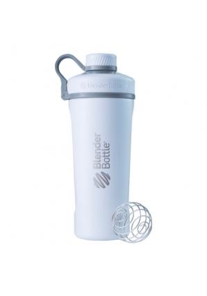Radian Insulated Stainless 769 мл (Blender Bottle)