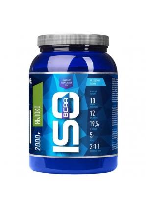 ISO BCAA 2000 гр (R-Line Sport Nutrition)