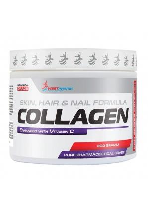 Collagen 200 гр (WestPharm)