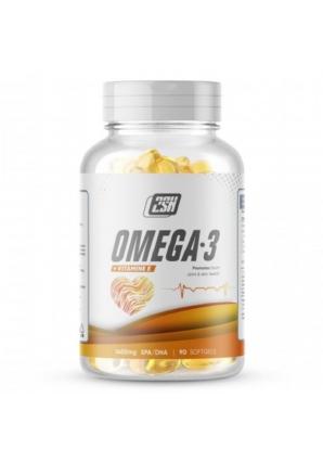 Omega-3 90 капс (2SN)