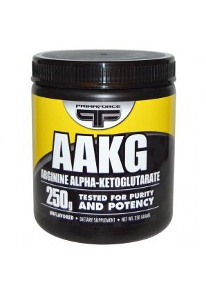 AAKG 250 гр (PrimaForce)