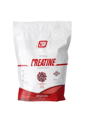 Creatine Monohydrate 1000 гр (2SN)