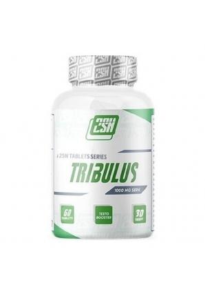 Tribulus 1000 мг 60 табл (2SN)