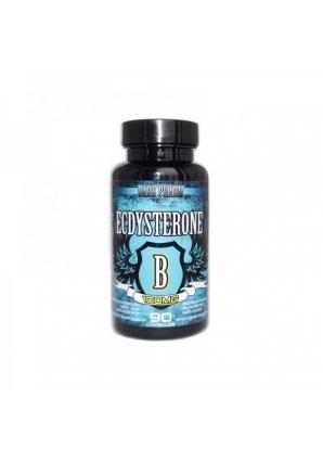 B-Ecdysterone 90 капс 100мг (Dark Pharm)