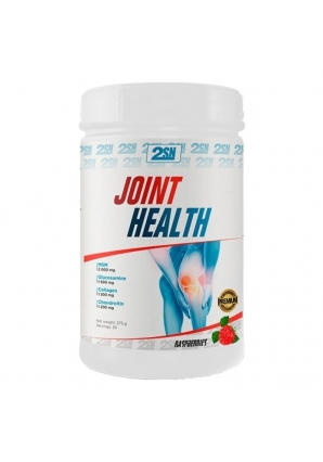 Joint Health 375 гр (2SN)