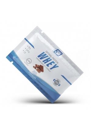 Whey protein 25 гр (2SN)