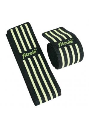 Бинты коленные 2 м (Fitrule)