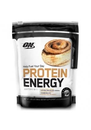 Protein Energy 728-780 гр (Optimum nutrition)