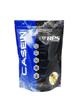 Casein Protein 1000 гр (RPS Nutrition)
