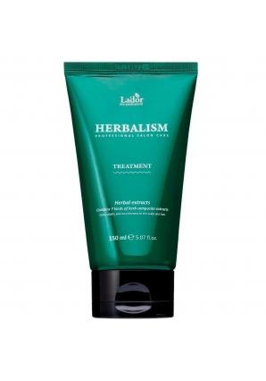 Маска для волос Herbalism Treatment 150 мл (Lador)