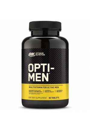 Opti-Men USA 90 табл. (Optimum Nutrition)