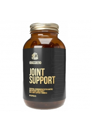 Joint Support 60 капс  (Grassberg)