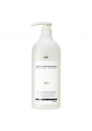 Шампунь для волос Family Care Shampoo 900 мл (Lador)