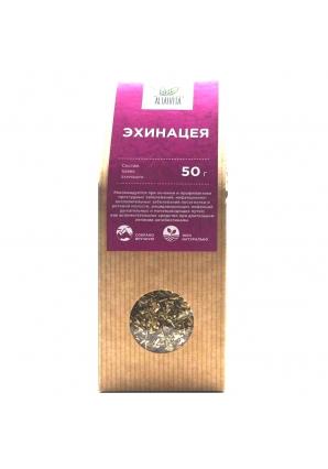 Эхинацея 50 гр (Altaivita)
